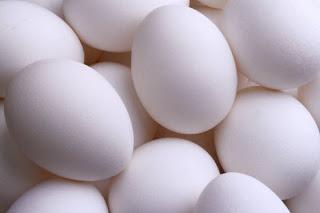 Eggs Can Increase Heart Attack Cause Intestinal Bacteria