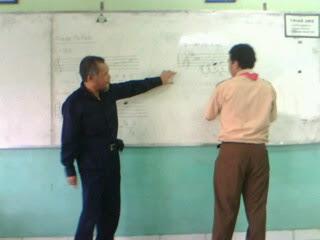 Guru Profesional (Foto: SP091257)