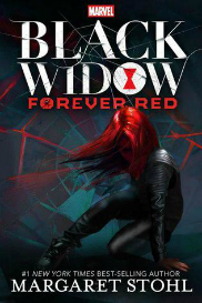 https://www.goodreads.com/book/show/23358109-black-widow?from_search=true&search_version=service