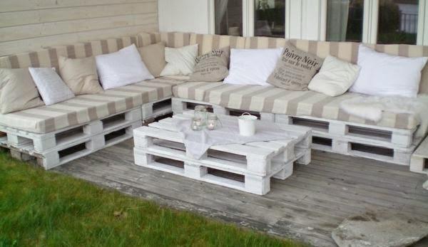 panlewaraczka tanie nowoczesne meble ogrodowe. Black Bedroom Furniture Sets. Home Design Ideas