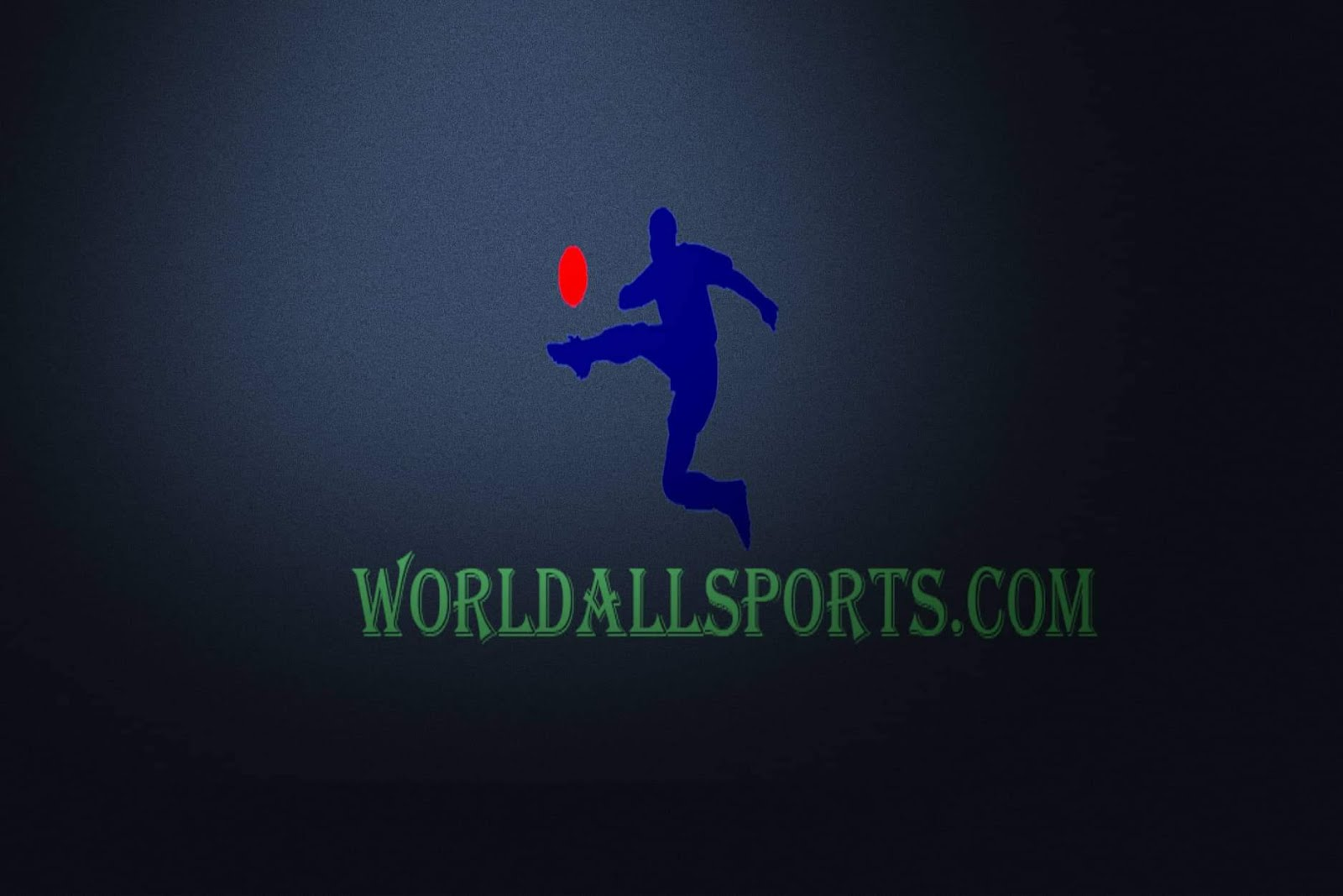 News World All Sports