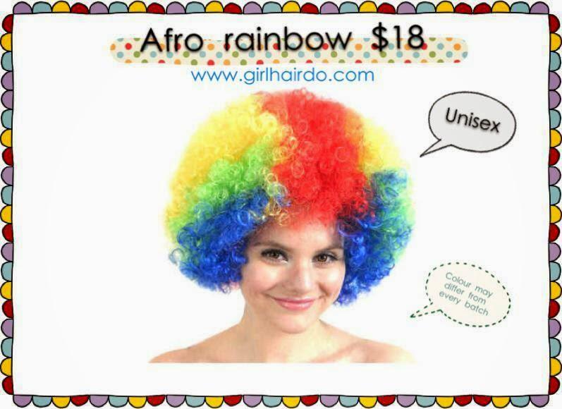 http://3.bp.blogspot.com/-TVgs0AfRlfg/U8_brNasOUI/AAAAAAAATEw/KWujqHuB3Z8/s1600/GIRLHAIRDO+AFRO.jpg