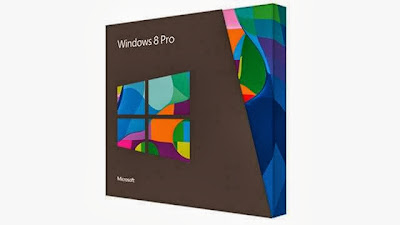 Windows 8 Pro  Untouched Original  (x86/x64) Full  Download 2013 Plus Permanent Activator(Direct ISO Link)