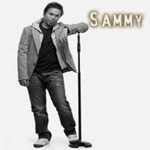 Lirik Lagu Sammy Simorangkir - Dia Lyrics