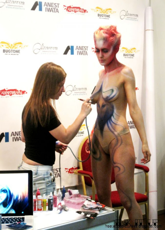 Tattoo expo moscow photo   photo download wallpaper image and