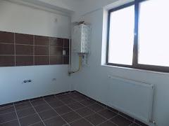 Apartament 1 camera - 30 mp