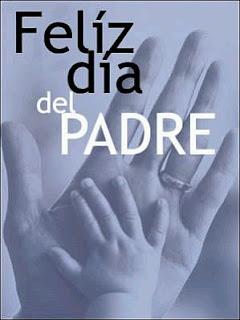 Tarjetas para el Dia del Padre, parte 1