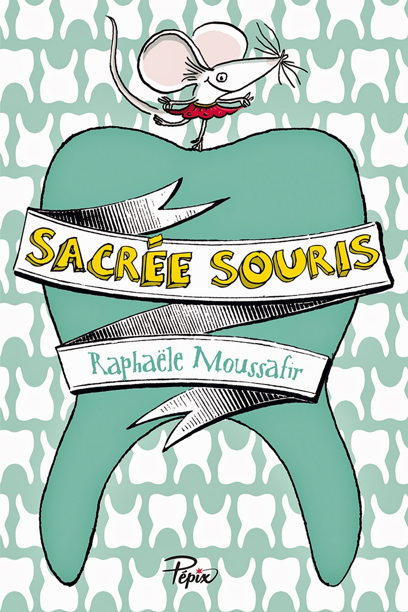 http://aupaysdelire.blogspot.fr/2014/03/sacree-souris-de-raphaele-moussafir.html