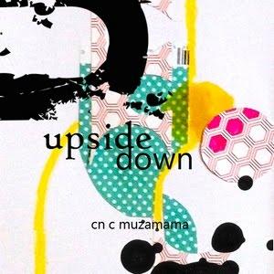 СП #upsidedown