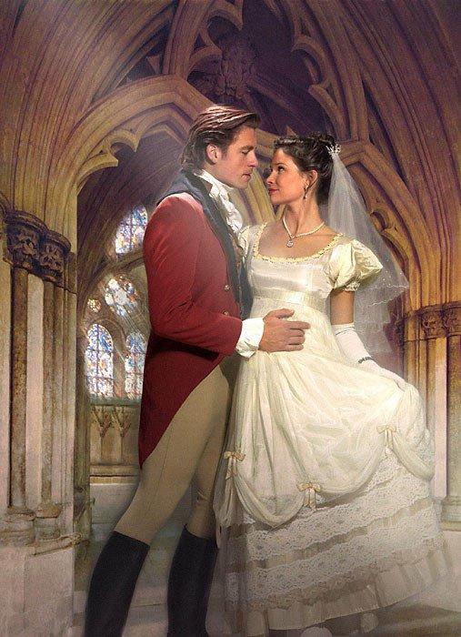 dans fond ecran couples historiques beaux+mari%25C3%25A9s