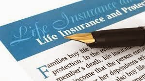 "<img src=""How to Selecting Corporations Giving Low Cost Life Insurance.jpg"" alt=""How to Selecting Corporations Giving Low Cost Life Insurance""  style=""width:304px;height:228px"">"