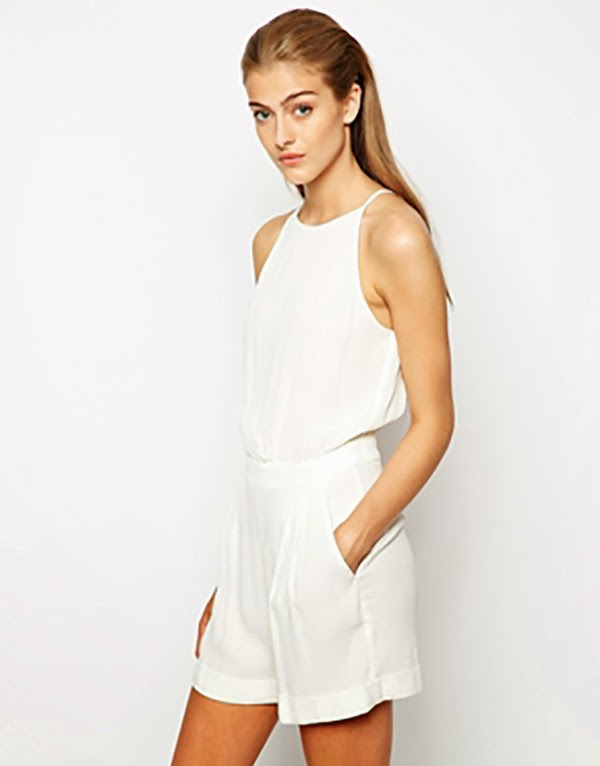http://www.asos.com/Mango/Mango-Tailored-Belted-Playsuit/Prod/pgeproduct.aspx?iid=4230546&cid=7618&sh=0&pge=0&pgesize=36&sort=-1&clr=White