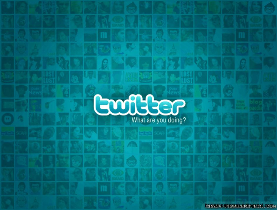 Twitter wallpapers   Crazy Frankenstein