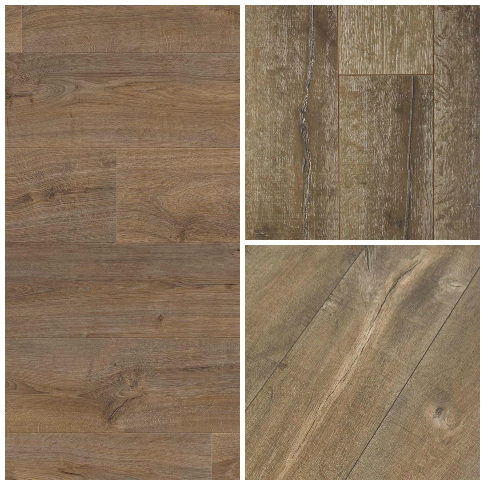 Laminate Flooring For Basement laminate flooring in a basement house of hepworths pinterest costco carpet design and offices Richmond Laminate Sapphire Mist Quick Step Reclaime Mocha Oak