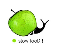 Slow Food