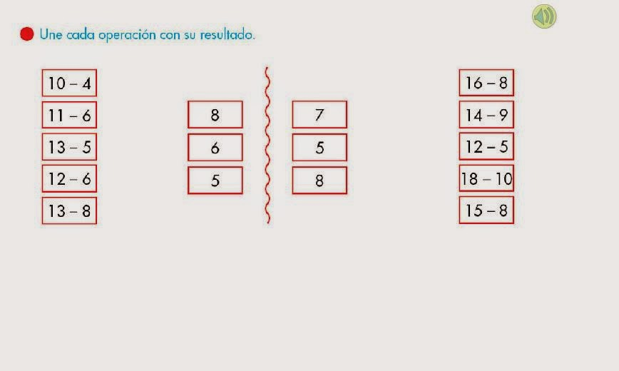 http://primerodecarlos.com/junio/restas/visor.swf