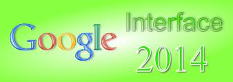 VISITE NOSSO WEBSITE  ..:: sua nova internet ::..