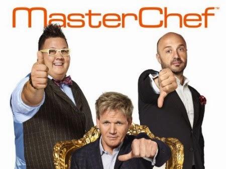 Masterchef Usa Season 6 Winner Watch Free Masterchef Season 6