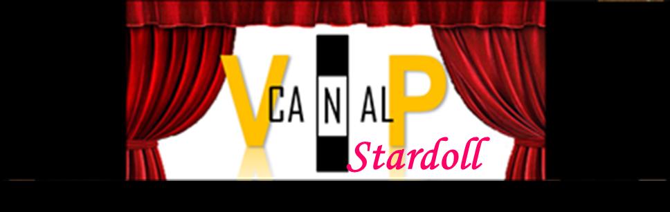 Canal Vip Stardoll