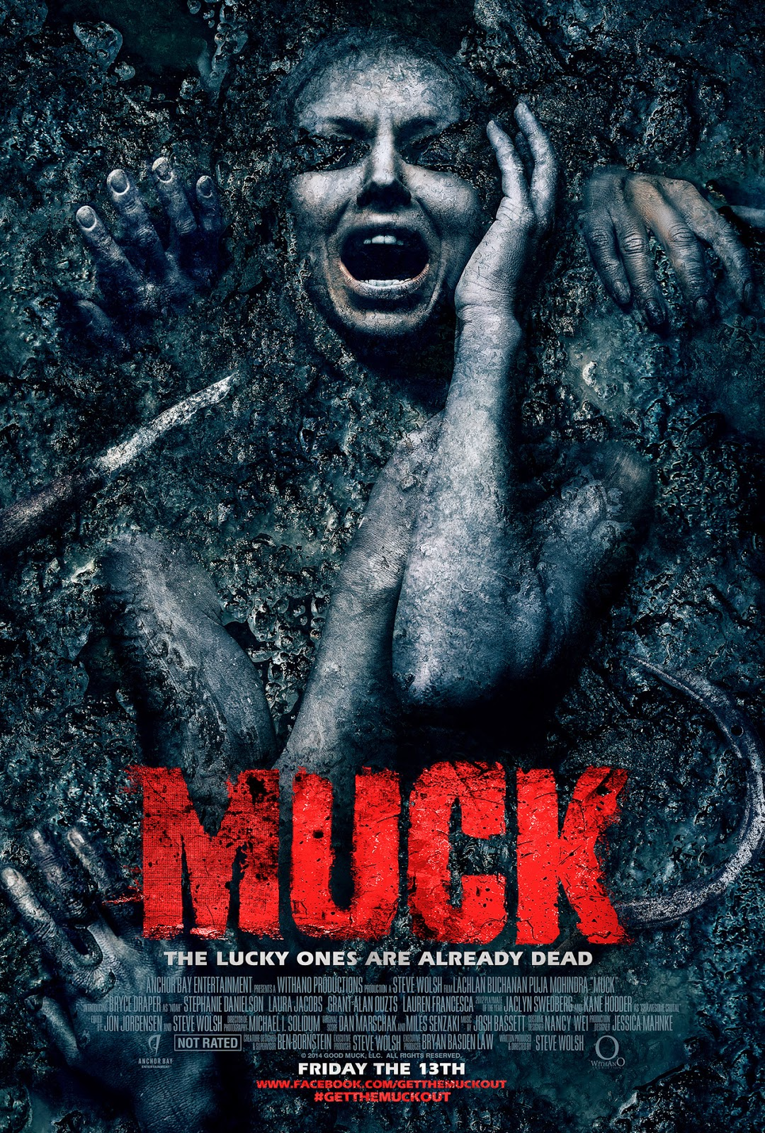 Download Film Muck 2015 Bluray Subtitle Indonesia