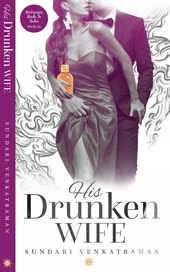 His Drunken Wife