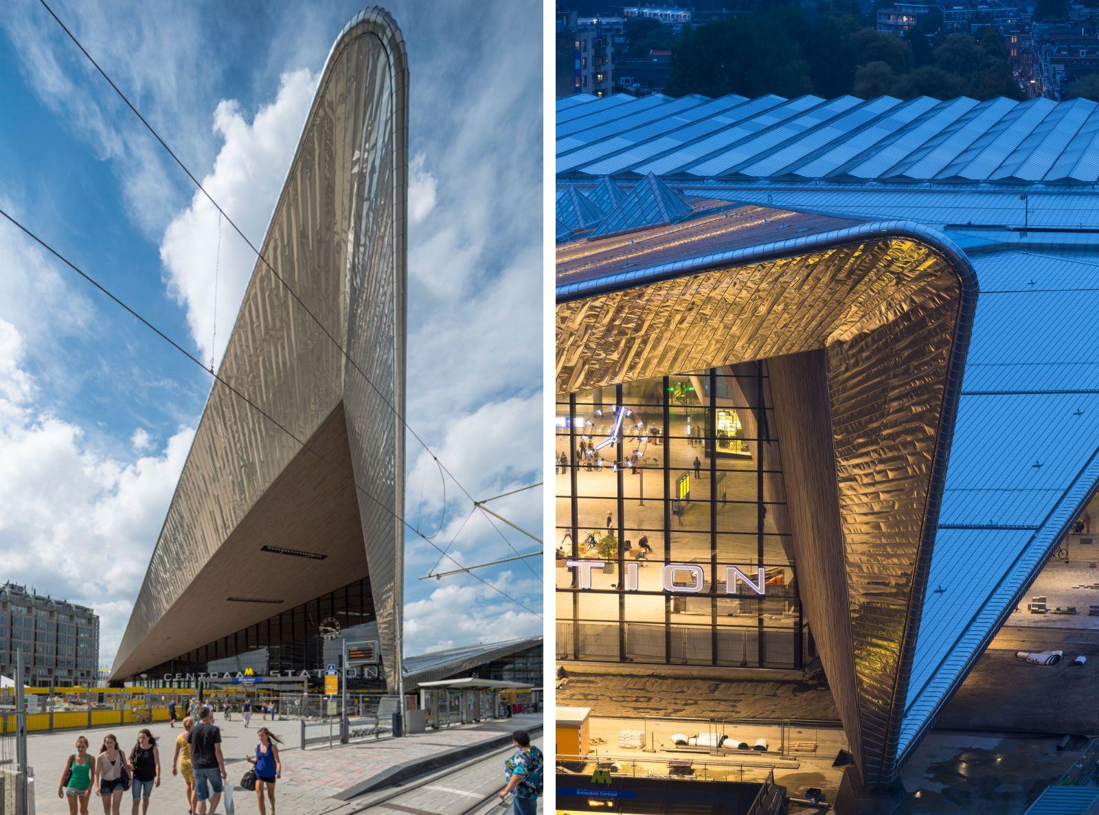 05-Rotterdam-Centro-Estación-por-Team-CS