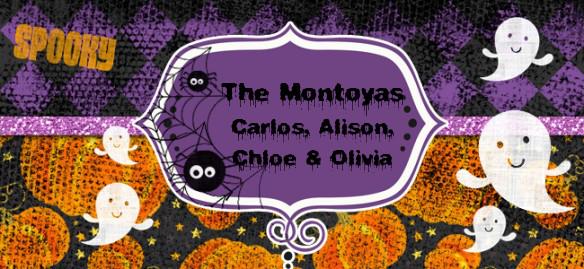 El Blog de Los Montoyas