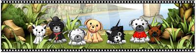 Puppy Sanctuary v1.03.3 incl keygen-THETA