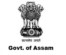 Fishery Department, Govt. of Assam
