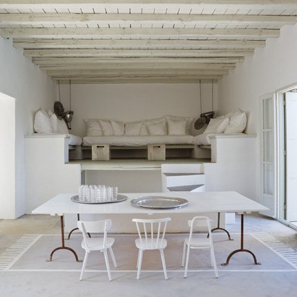 blog.oanasinga.com-interior-design-photos-dining-room-paola-navone-cyclades