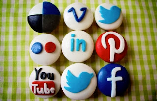 Select The One Best Social Media For Your Business