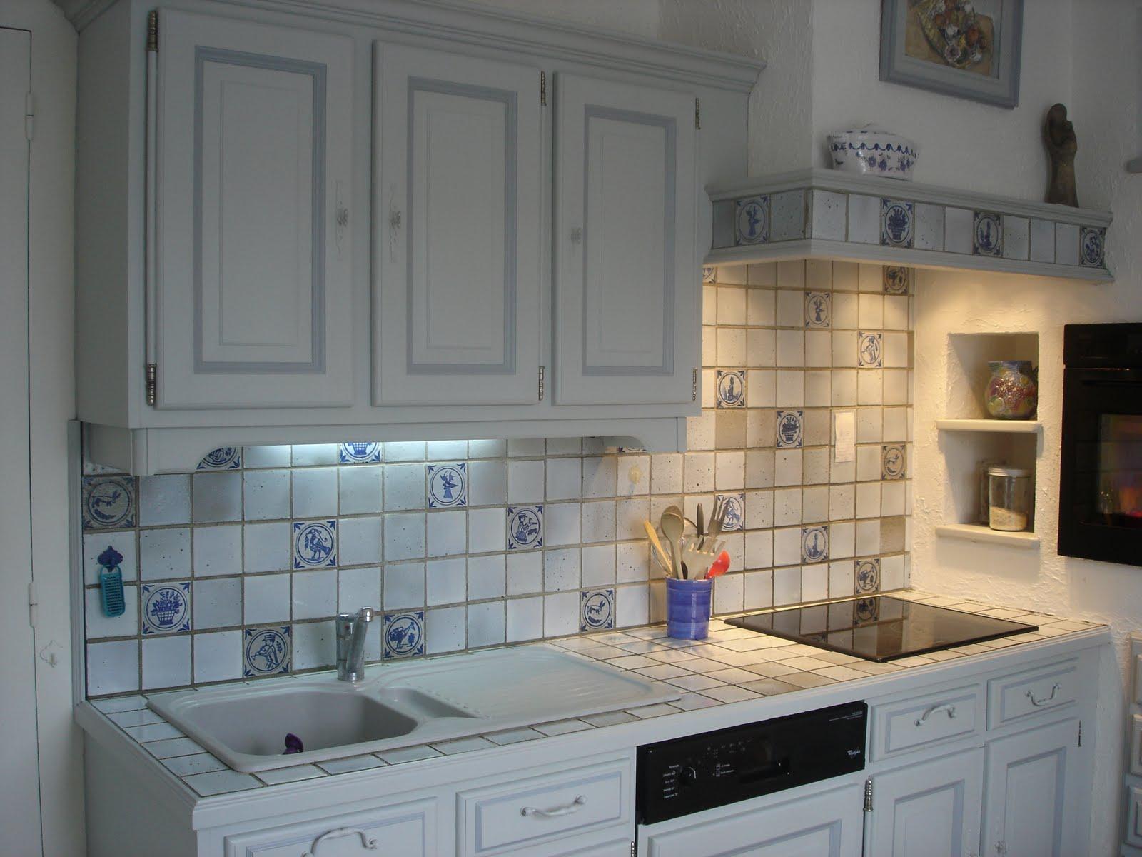 l 39 atelier d 39 amatxi relooking cuisine. Black Bedroom Furniture Sets. Home Design Ideas