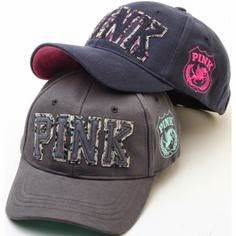floral flat fitted baseball hats cute baseball caps for
