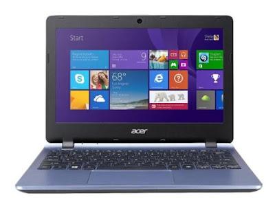 Acer Aspire E3-112-C53T