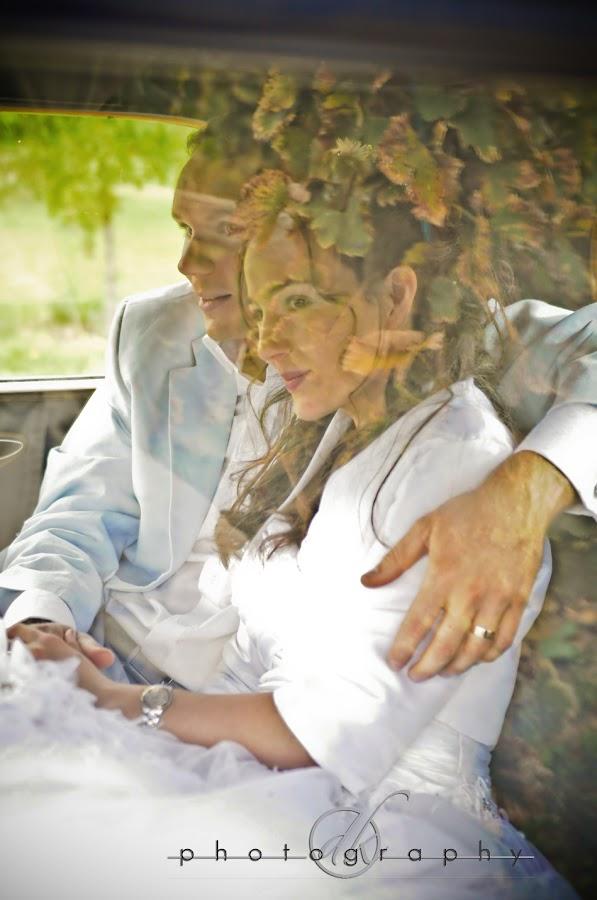 DK Photography No38 David & Nordely's DIY Wedding {Stellenbosch to Franschhoek}  Cape Town Wedding photographer