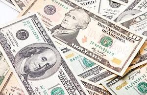 Alza del dólar viene afectando el comercio en Bogotá