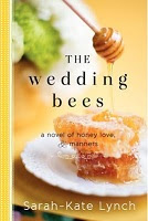 """The Wedding Bees"""