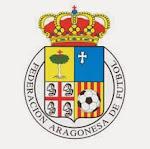 Federación Aragonesa