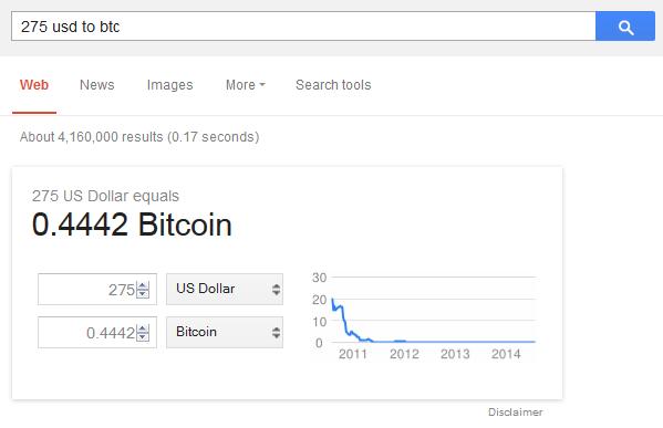bitcoin turk lirasi
