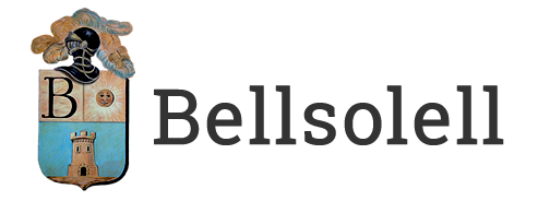 Bellsolell