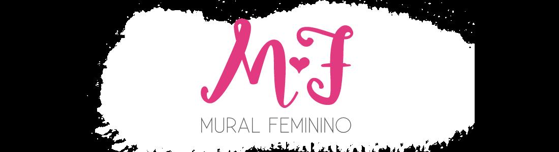 Mural Feminino