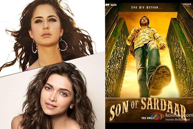 Son of sardar trailer download 3gp videos