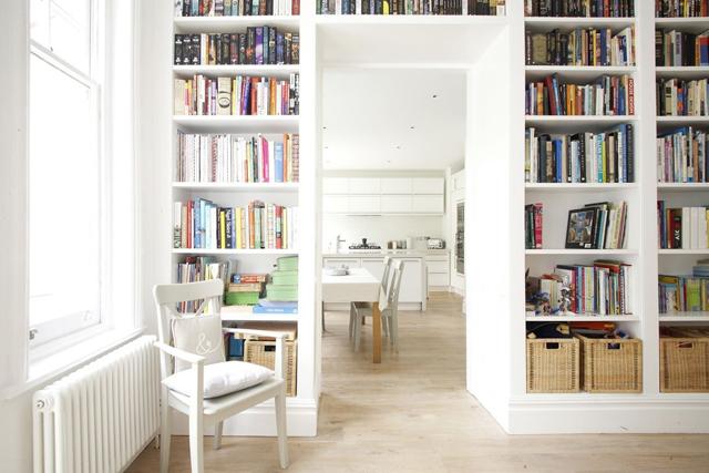 libreria-decoración-biblioteca-inspiracion-diseño-escandinavo-três_studio4.jpg
