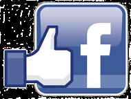 Iscriviti al gruppo FB!