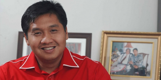 Ketua SC Piala Presiden Yakinkan The Jakmania