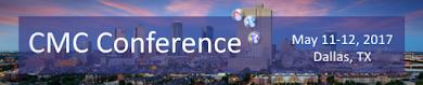 2017 Critical Materials Conference Dallas, May 11-12