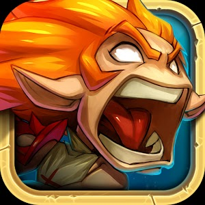 Wakfu Raiders APK V1.0.13 MOD Money