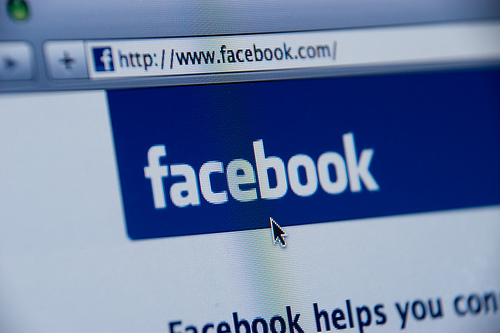 Cara Mudah Membuat Komentar Facebook Di Blog