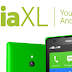 "Introducing: ""Nokia XL"" - Nokia Android Smartphones Berlayar 5"""