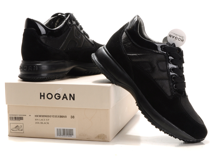 Outlet Hogan Dove Lo Trovo